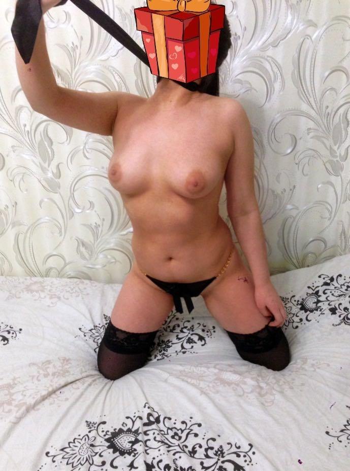 Проститутки Саратов Цены Дешовые На Дому